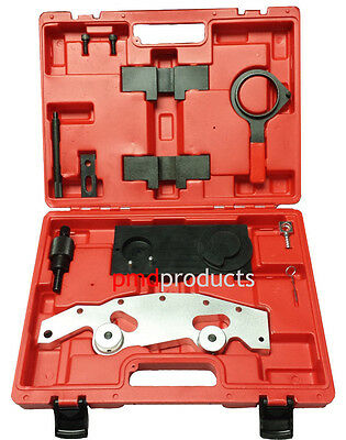 BMW M52 M54 M56 Engine Camshaft Cam Alignment Single Double Timing VANOS Tool