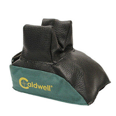 Caldwell Deluxe Shooting Bags 598458