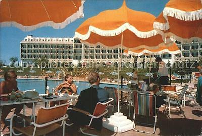 71915746 Algarve Hotel Penina Swimmingpool