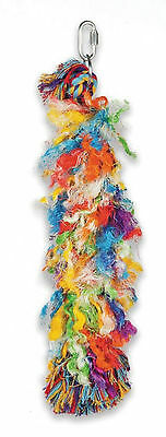 Birds Supplies Toy Preener Medium Large Perfect Gift for liitle Parrots funny