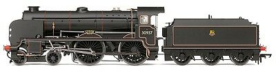 Hornby R3194 Br 4-4-0 Schools Class Steam Locomotive - Brand New