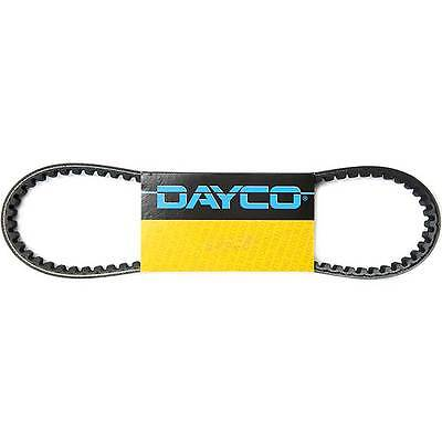 "Dayco Keilriemen ""Power Plus"" VERST. 16,5X757mm schwarz"