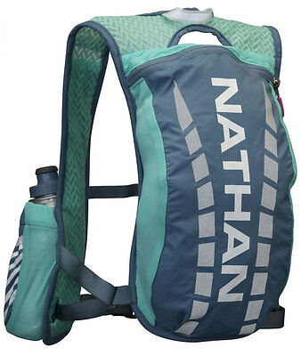 Nathan Sports Fireball 8L Hydration Pack