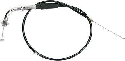 Parts Unlimited Honda Z50R (79-85) Throttle Cable K28-6504Z
