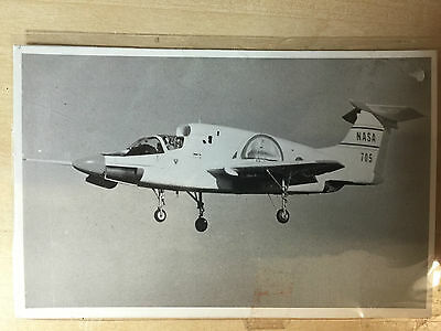 Ryan Aircraft Picture