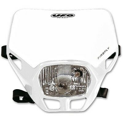 Ufo Gs Front Light Firefly..
