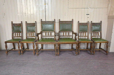 vintage wooden chairs grand dining chairs old set royal looking  wooden chair