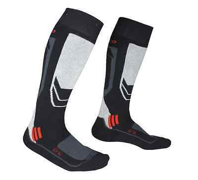 Ski SocksThick Cotton Socks.Towel Bottom Warm Stockings Outdoor Sport..