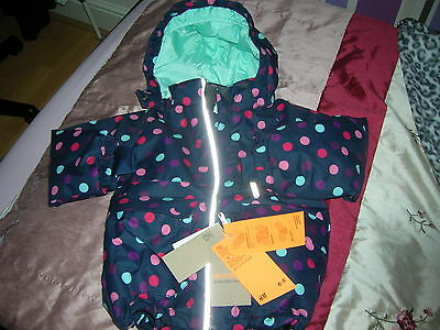 Jacket for Girl 3-4 years H&M