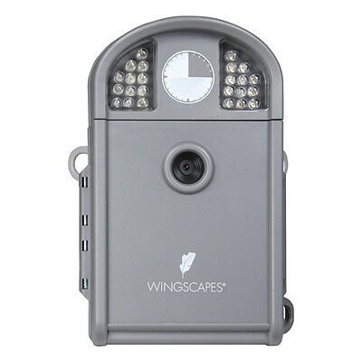 Moultrie Feeders Timelapse Camera Pro WCT-00126