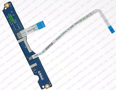 LS-A992P Touchpad Board+Flex Cable+Tool for HP Pavilion 15-R 15-G Series ZVOT800