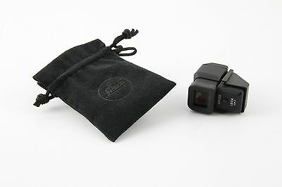 LEICA EVF 3 Viewfinder #18734 for D-LUX 6