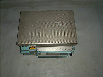 Shipping Portable Scale Industrial & travel case for small farm animals . Solid