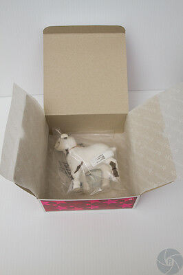 American Girl Josefina's goat Sombrita New in box