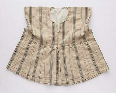 Child's Batakari Smock (Tunic) Age 5/6 yrs