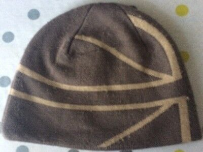 Boys Next Beanie Hat Age 7-10 Years