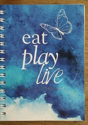Slimming world eat play live
