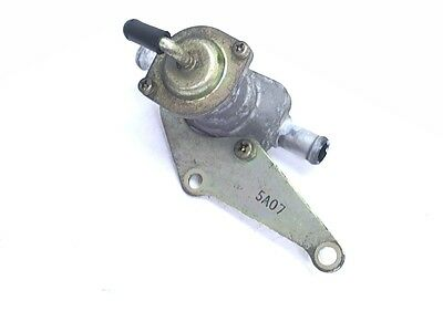 2005-2014 Majesty YP400T EGR Valve Exhaust Gas Recirculation Air Induction 2013
