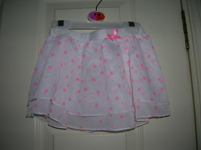 Skirt for Girl for 2-4 years H&M