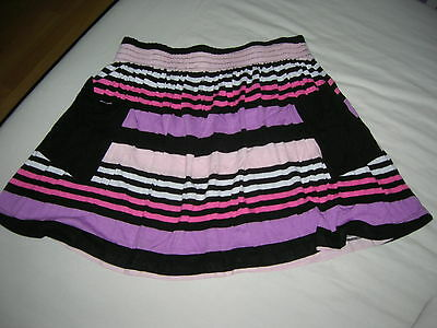 Skirt for Girl for 14+ years H&M