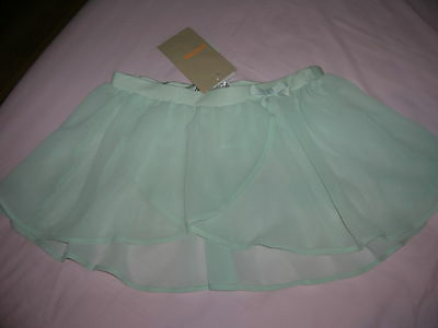 Skirt for Girl for 6-8 years H&M