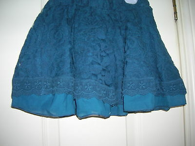 Skirt for Girl for 5-6 years H&M