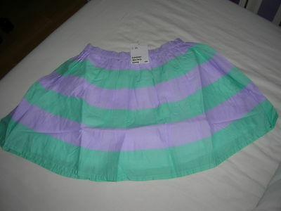 Skirt for Girl for 8-9 years H&M
