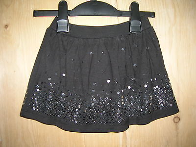 Skirt for Girl for 2-3 years H&M