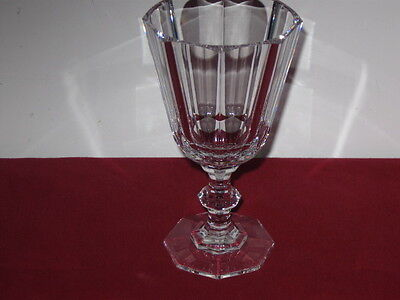 """Villeroy And Boch  """"royale""""  Water Goblet"""