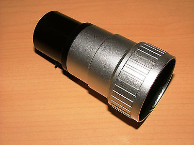 Elmo F1.1 Zoom Projection Lens For Elmo Projectors St1200 St1200Hd Gs1200