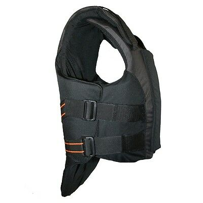 Airowear Outlyne Ladies Riding Body Protector