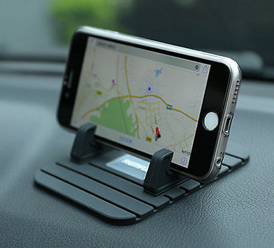 Remax Car Holder Stand For Mobile Phone or GPS