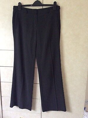 Marks & Spencer Ladies Trousers Size 12
