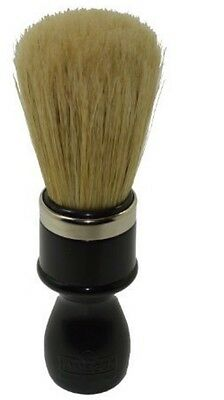 Omega 10098 Boar Shaving Brush And Stand!
