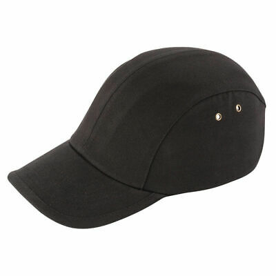Gorra Casco Seguridad Safety Bump Cap