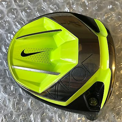 NIKE VAPOR SPEED 460CC Driver Head
