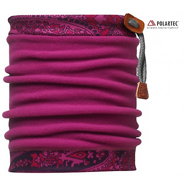 BUFF Neckwarmer Polar - tamil mardi grape
