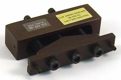 MK-50-3M Panel Punch For 3M Delta Ribbon (50 Contact)