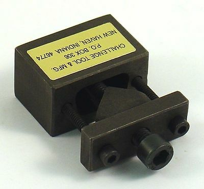 MK-9P Panel Punch For 9-Pin D-Subminiture (RS449 Standard)