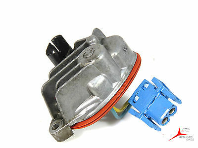 BMW Fuel Pump Electronic R1200GS Adventure R1200R R1200RT GS HP2 K1600GT K 1300