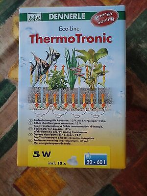 thermotronic DENNERLE