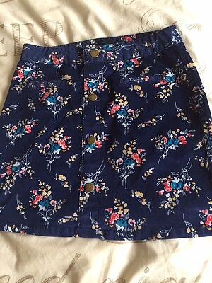 Gap Girls Skirt age 12