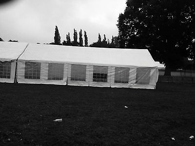marque for sale