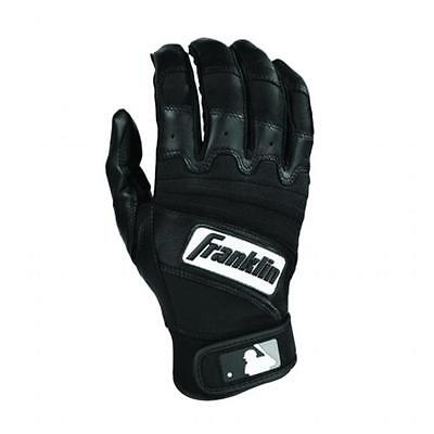 Franklin 10381F2 The Natural II Youth Black-Black