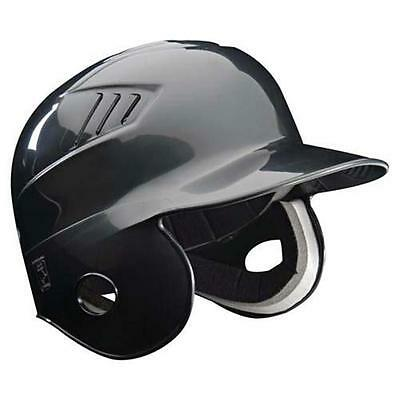 Olympia Sports BS261P Rawlings Pro Style Helmet Small 6.63 in. 6.75 in.