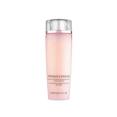 LANCOME tonique confort - lozione pelli secche 200 ml