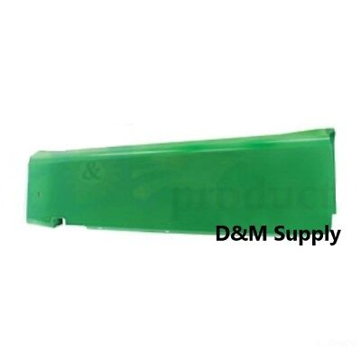 Painted to fit John Deere RH Fender 4555 4640 4650 4755 4760 4840 4850 4955 4960
