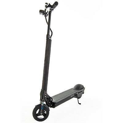 EGRET ONE S Electric Scooter Electric Scooter Electric Scooter E-Roller 35km/h