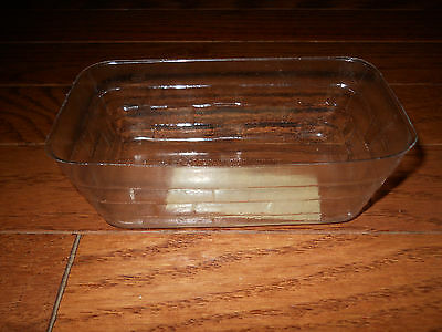 Longaberger Plastic Protector for Parsley Basket - Item #42749
