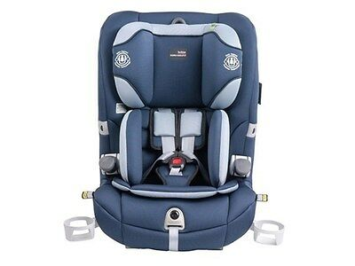 Britax Safe-n-Sound Maxi Guard PRO - Midnight Navy